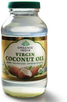https://rukminim1.flixcart.com/image/200/200/edible-oil/9/y/g/500-virgin-500ml-coconut-oil-organic-india-original-imaes73c2zmfthz8.jpeg?q=90