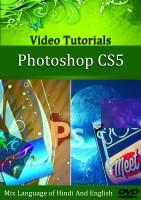 Lsoit Adobe Phtoshop CS5 Tutorials DVD(DVD)