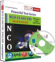 Practice Guru NCO Class 8 Test Series(CD) - Price 339 5 % Off