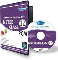 Advance Hotline NSTSE Class 9(CD)