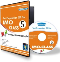 Advance Hotline IMO Class 5(CD)