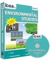 Buy E Learning - Class 8. online