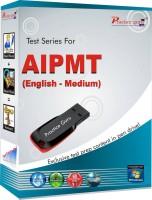 Practice guru AIPMT(Pen Drive)