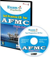 Practice guru 90 Topic Wise Practice Test Papers For AFMC for assured success!(CD)
