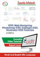 Buy Software - HTML online