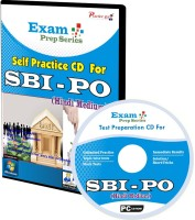 Practice guru 90 Topic Wise Practice Test Papers For SBI PO for assured success!(CD)