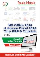 Buy Software - Powerpoint online