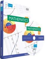 Edurite Mathematics (Class 9) - Price 799