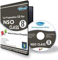 Advance Hotline NSO Class 8(CD)