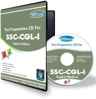 Advance Hotline SCRA (Target, Class 11 & 12)(CD)