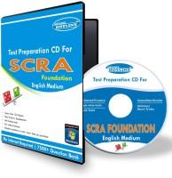 Advance Hotline SCRA (Foundation, Class 11)(CD) - Price 899 31 % Off