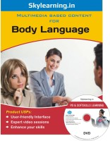 Skylearning.In Body Language CD/DVD(Body Language CD/DVD Combo Pack)