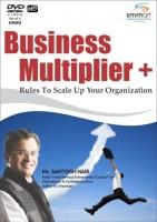 Smmart Business Multiplier Plus(DVD)