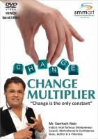 Smmart Change Multipier(DVD)