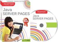 Buy Software - Java online