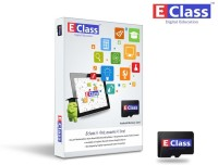 E-Class E-Learning(Memory Card)