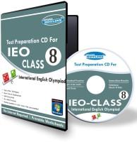 Advance Hotline IEO Class 8(CD)