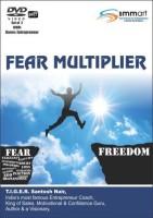 Smmart Fear Multiplier(DVD)