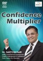 Smmart Confidence Multiplier(DVD)