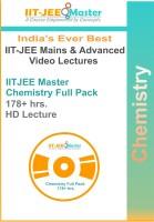 IIT JEE Master CFP1Y(DVD)