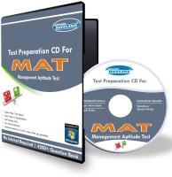 Advance Hotline MAT Target(CD)