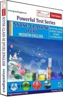 PRACTICE GURU POWERFUL TEST SERIES NSTSE PCB MEDIUM ENGLISH (CLASS - 11) - PRICE 522 4 % OFF   #EDUCRATSWEB