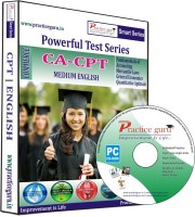 Practice Guru CPT Target