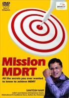 Smmart Mission Mdrt (Set Of 2) Malayalam(DVD)