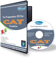 Advance Hotline CAT Foundation(CD)