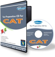 Advance Hotline CAT Target(CD)