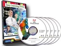 Buy E Learning - Photoshop online