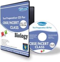 Advance Hotline Biology Class 11 & 12(CD)