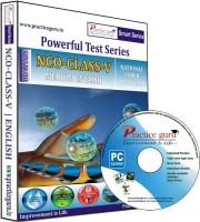 Buy E Learning - Class 10. online
