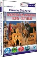 Practice Guru Rajasthan Gen. Knowledge Videos + Test Series