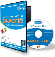 Advance Hotline GATE - Electrical Engineering(CD)