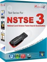 Practice guru NSTSE Class 3(Pen Drive)