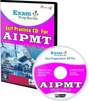 Practice guru 105 Topic Wise Practice Test Papers For NEET for assured success!(CD)