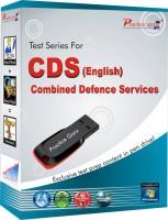 Practice guru CDS(Pen Drive)