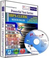 Practice Guru IBPS Clerk