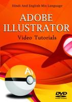 Lsoit Adobe Illustrator CS6 Tutorials DVD(DVD)