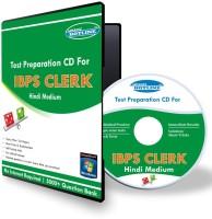 Advance Hotline IBPS Clerk(CD)