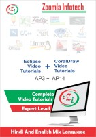 Buy Software - Eclipse online