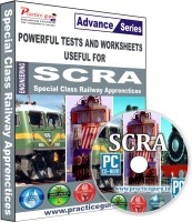Practice guru SCRA(CD)