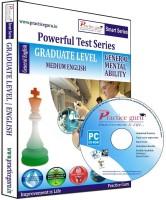 PRACTICE GURU GRADUATE LEVEL (COLLEGE & ABOVE) - PRICE 540  - EDUCRATSWEB.COM