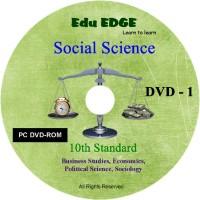 Tutor Classic(DVD)