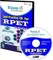 Practice guru Exam Prep For RPET(CD)