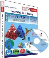 Buy E Learning - Class 6. online