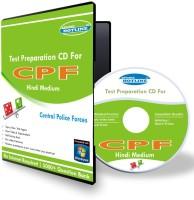 Advance Hotline CPF (Hindi)(CD)