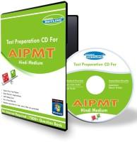 Advance Hotline AIPMT (Target, Class 11 & 12)(CD)