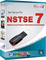 Practice guru NSTSE Class 7(Pen Drive)